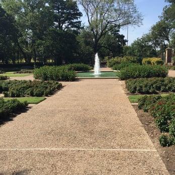 Fort Worth Botanic Garden 277 Photos 115 Reviews Botanical Gardens 3220 Botanic Garden