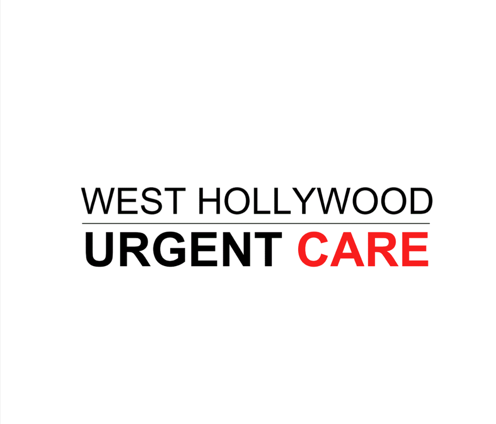 West Hollywood Urgent Care