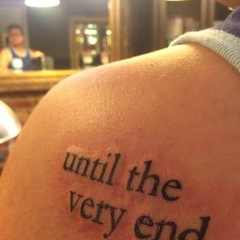 velvet grip family closed 200 photos 253 reviews tattoo