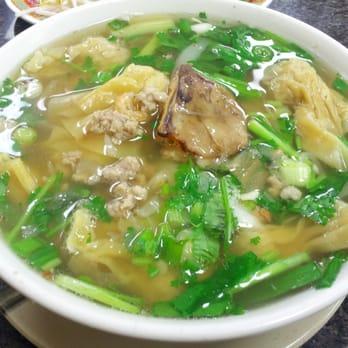 Pho Bolsa Closed 56 Photos 95 Reviews Vietnamese
