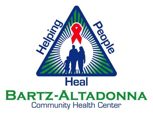 image of Bartz-Altadonna Community Health Center