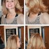 Haircules Cuts to Precision: 88 Nassau St, New York, NY