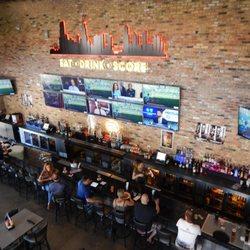 brick city tavern order food online 69 photos 109 reviews