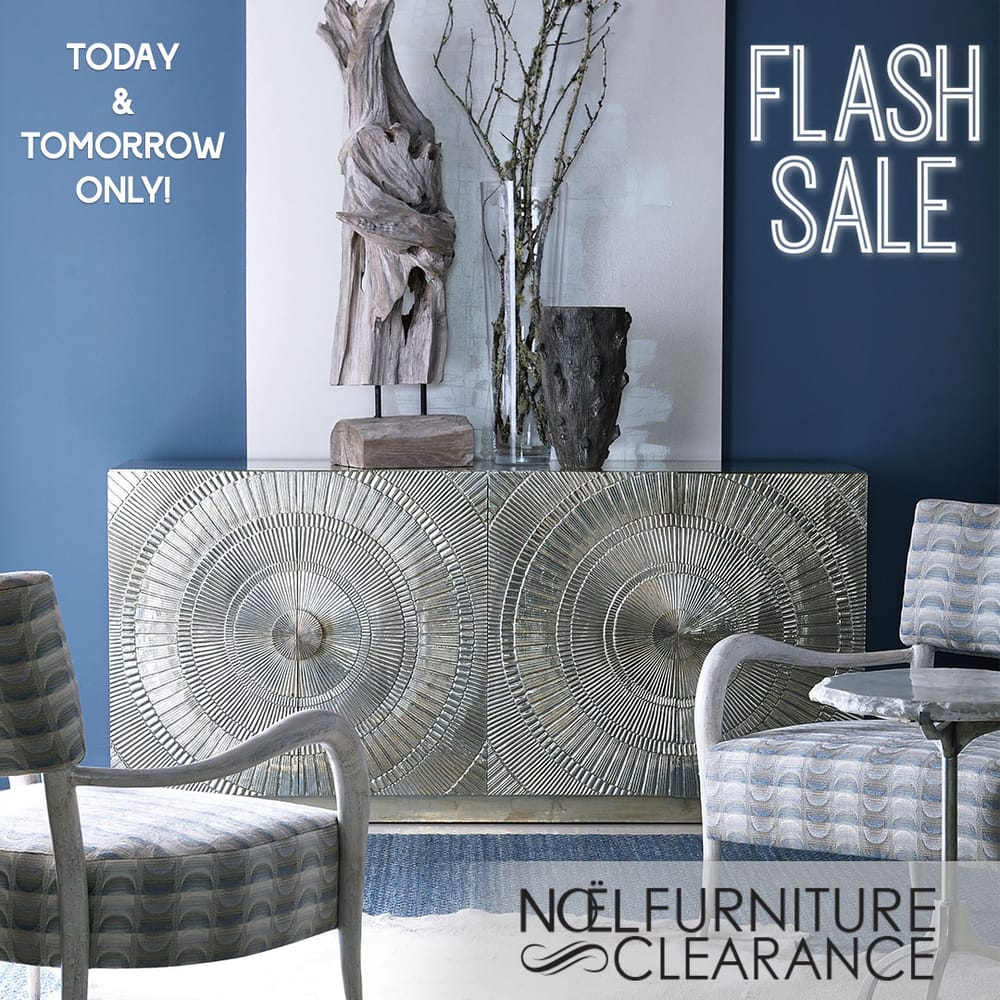 Furniture Clearance Center Houston Tx: Huge Savings. Additional 50% Off Artwork & An Additional