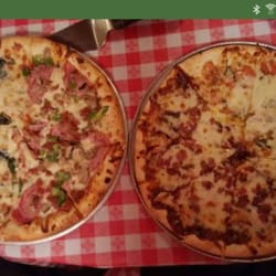 Photo Of Papino S Italian Restaurant Windsor Wi United States Try The Specialty