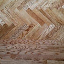 Photo Of All American Hardwood Floors Darien Il United States