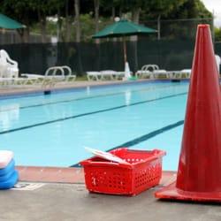 glenmoor gardens swim school swimming pools 38350 alta dr fremont ca united states