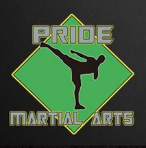 Pride Martial Arts Academy: 9135 Sheridan Dr, Clarence, NY
