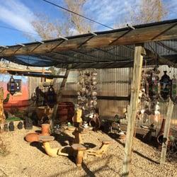 The Secret Garden Boulder - CLOSED - 15 Photos - Venues