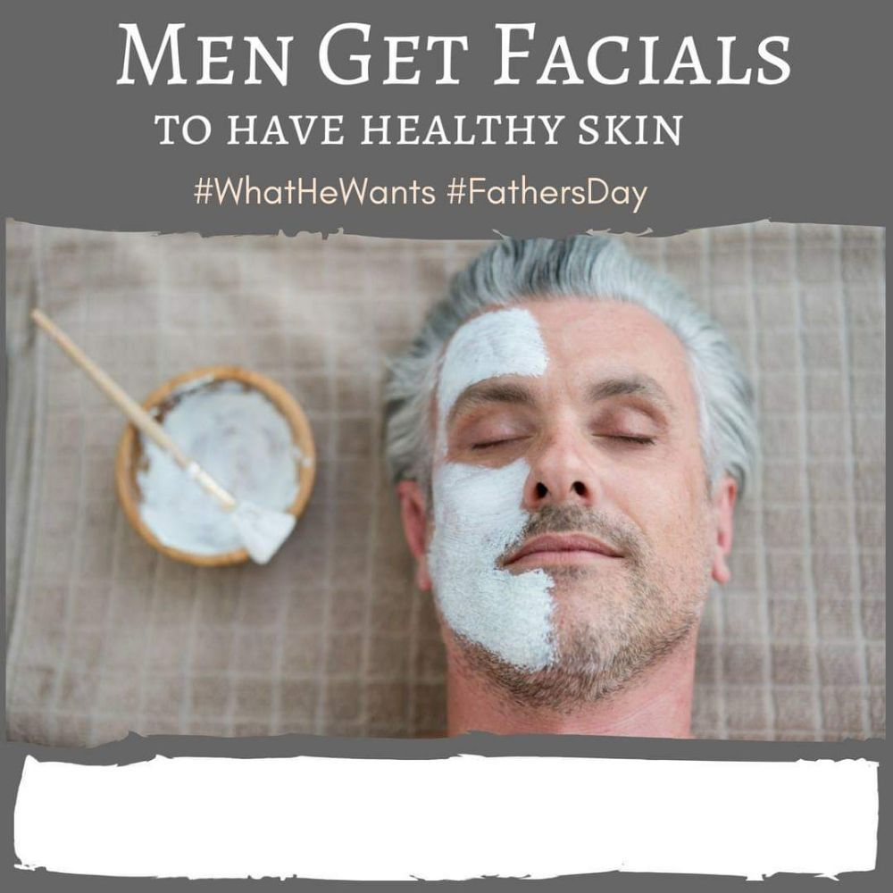 Best Face Forward A Skin Care Spa: 6053 Hudson Rd, Woodbury, MN