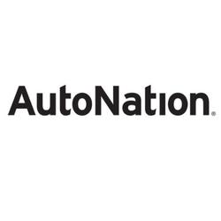 Photo of AutoNation Ford Katy - Katy TX United States  sc 1 st  Yelp & AutoNation Ford Katy - 61 Photos u0026 114 Reviews - Car Dealers ... markmcfarlin.com