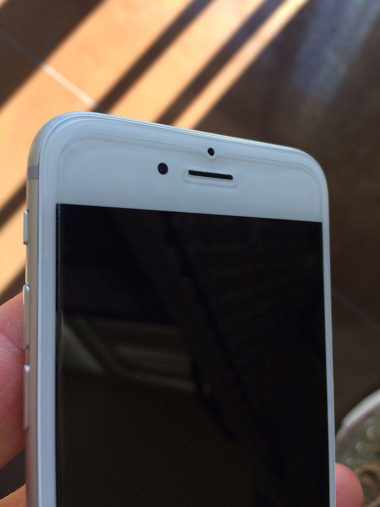 Rapid iPhone Repair