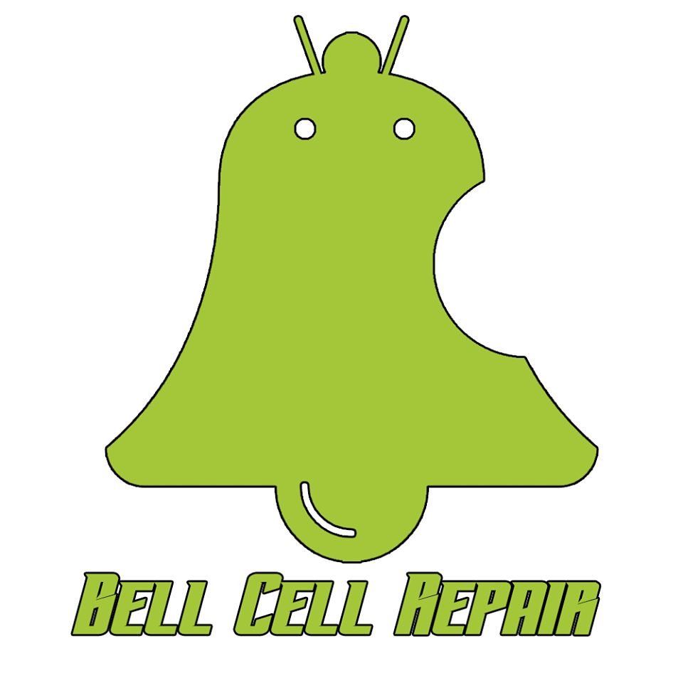 Bell Cell Repair: 3280 W Powers Ave, Bell, FL
