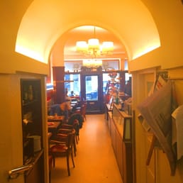 Gnosa Hamburg photos for gnosa yelp