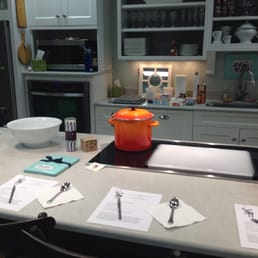 Southern Home And Kitchen. Photo Of Southern Home And Kitchen Winston Salem Nc United States