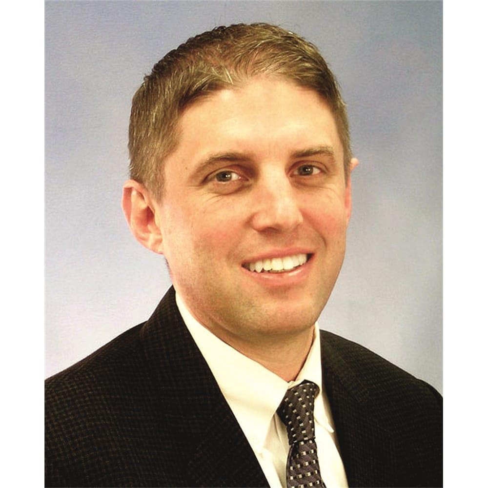 Insurance Agent: Westfield Insurance Agent Login