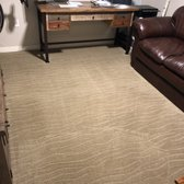 Photo Of Snk Carpet Cleaning Poway Ca United States Amazing And So