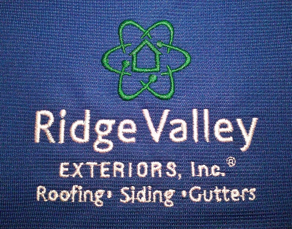 Ridge Valley Exteriors Roofing Peachtree City Ga Phone Number Last Updated December 9 2018 Yelp