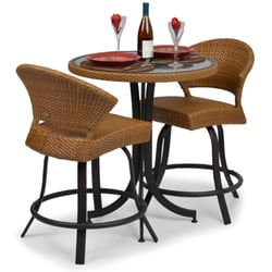 Photo Of Leaderu0027s Casual Furniture   Clearwater, FL, United States. Empire  Outdoor Wicker