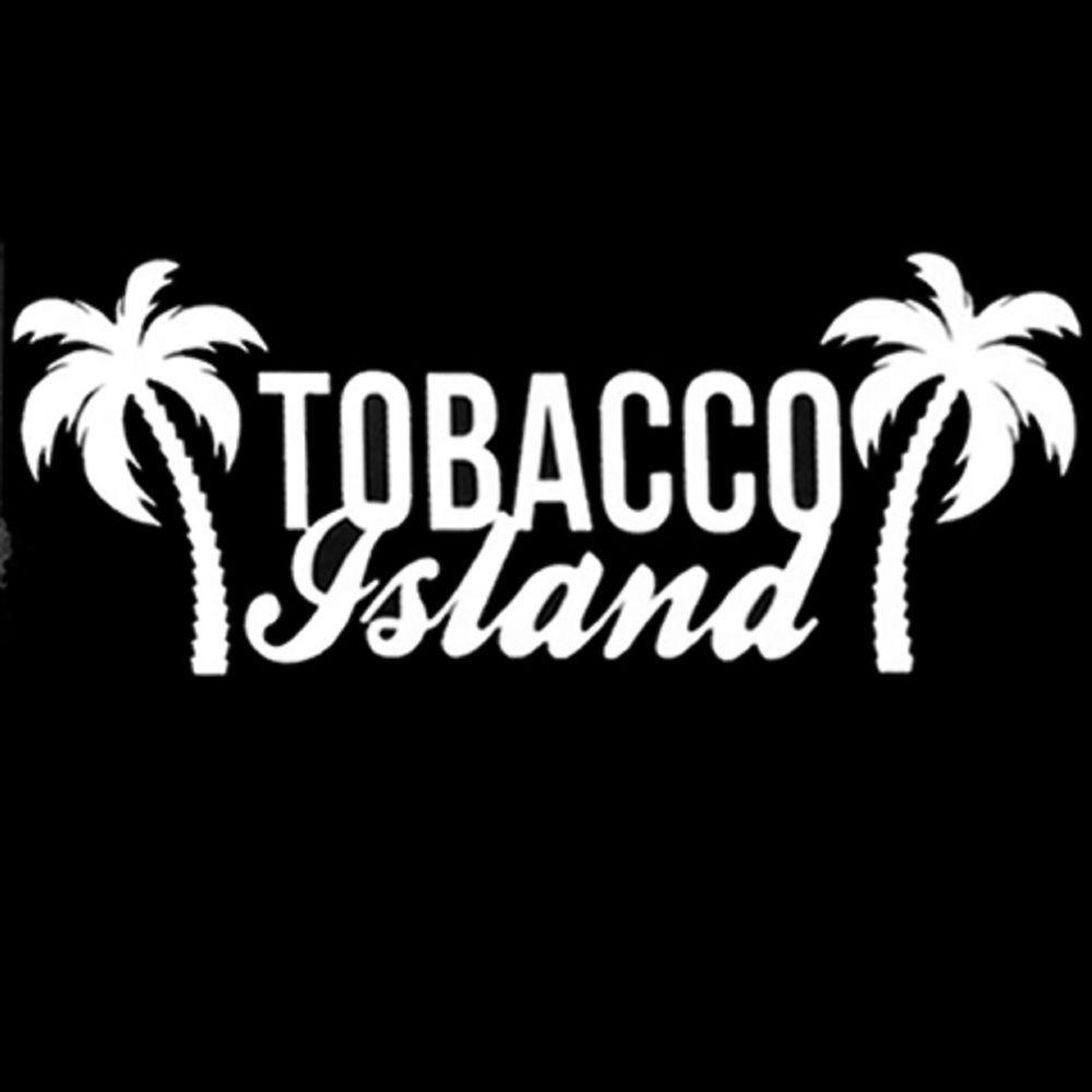Tobacco Island: 1212 Towanda Ave, Bloomington, IL