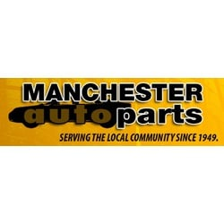 Manchester Auto Parts: 3138 Main St, Manchester, MD