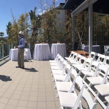 Photo Of Malibu West Beach Club Ca United States