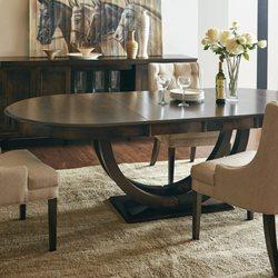 Photo Of Wine Country Fine Furniture Santa Rosa Ca United States