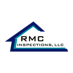 City Of Tampa Inspection Phone Number