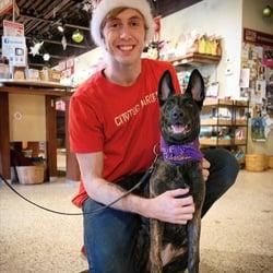 City dog market 62 photos 86 reviews pet stores 4244 photo of city dog market atlanta ga united states solutioingenieria Image collections