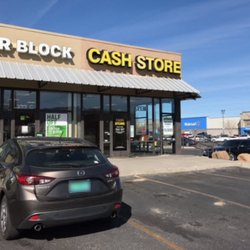 Payday loan locations las vegas nv picture 3