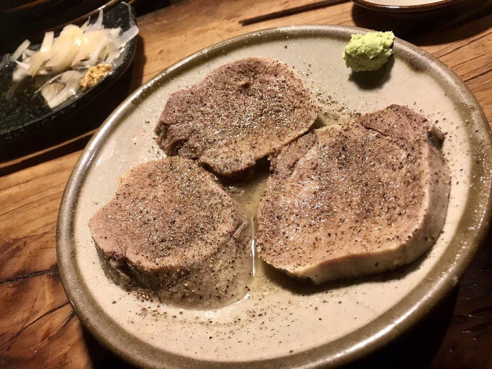 Tanyaki Shinobu