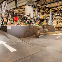 fotos zu fahrrad denfeld radsport yelp. Black Bedroom Furniture Sets. Home Design Ideas