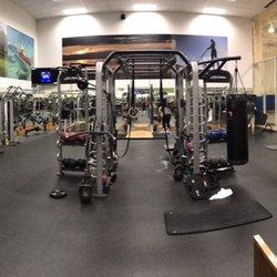 Harbor Island Athletic Club Tampa