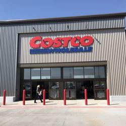 Costco Wholesale - 78 Photos & 18 Reviews - Wholesale Stores