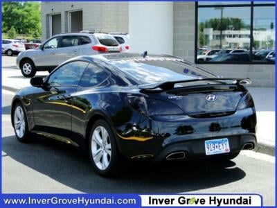 Inver Grove Hyundai 1290 50th St E Inver Grove Heights, MN Auto Dealers    MapQuest
