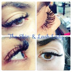 f4cf7e066aa Photo of The Skin and Lash Lady - Fort Lauderdale, FL, United States