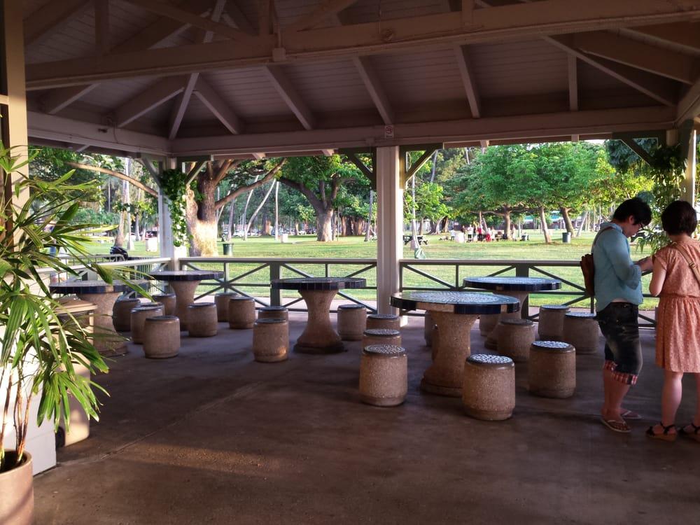Barefoot Beach Cafe Yelp