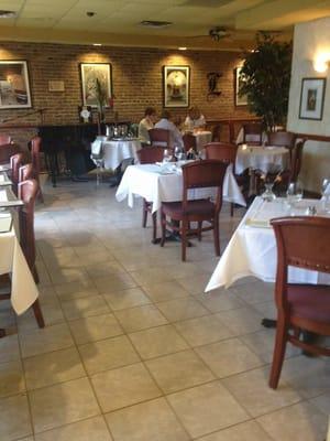 Byob Restaurants Somerville Nj