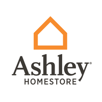 Ashbrook Furniture: 168 Daniel Webster Hwy, Nashua, NH