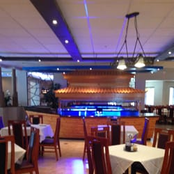 Top Chinese Restaurants In Madison Wi