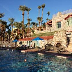 Furnace Creek Inn Ranch Resort 189 Photos 183 Reviews Hotels
