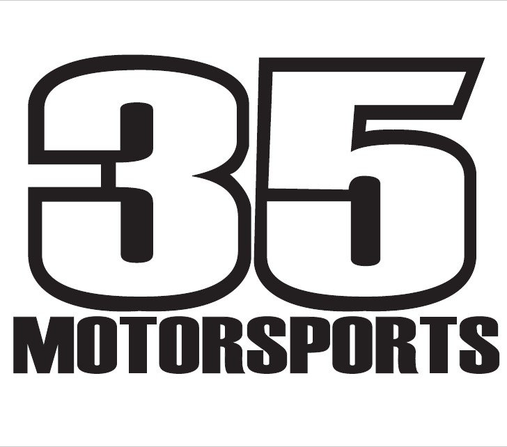 Photo of 35 Motorsports: Mooresville, IN