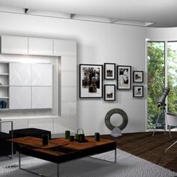michael schneider architekt holbeinstr 13 meerbusch. Black Bedroom Furniture Sets. Home Design Ideas