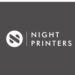 Night printers printing photocopying merville road stillorgan photo of night printers dublin republic of ireland 24 hour print shop in reheart Gallery