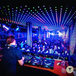 18 and over gay clubs in san francisco