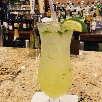 Lennys Clam Bar Restaurant Howard Beach Ny