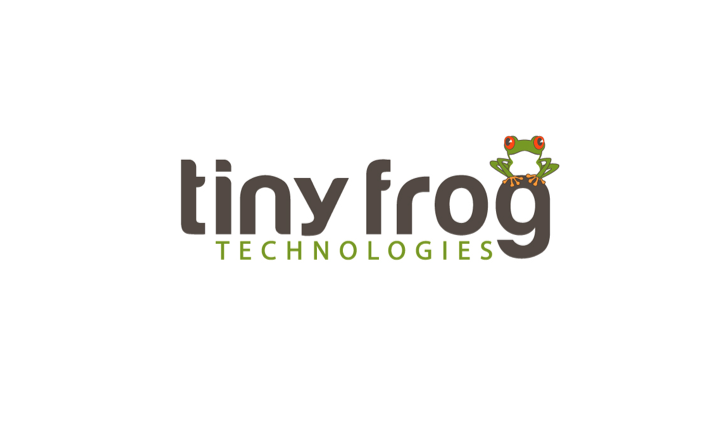Tiny Frog Technologies