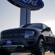... Photo of Deery Brothers Ford Lincoln - Iowa City IA United States ... & Deery Brothers Ford Lincoln - 10 Reviews - Car Dealers - 2343 ... markmcfarlin.com