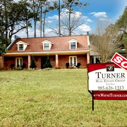 Turner Real Estate Group - 2019 All You Need to Know BEFORE