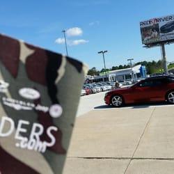 Landers Benton Ar >> Landers Chevrolet Closed 29 Photos 12 Reviews Car Dealers